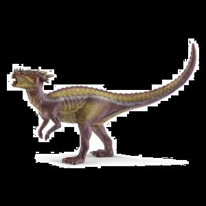 Schleich Dinosaurus 15014 Dracorex