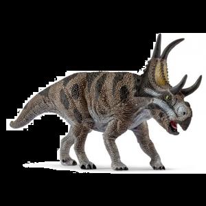 Schleich Dinosaurus 15015 Diabloceratops