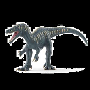 Schleich Dinosaurus 15022 Baryonyx