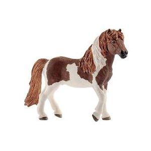 Schleich Horse Club Paard Island Pony Hengst 13815