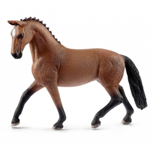 Schleich Horse Club Paard Hannoveraner Merrie 13817