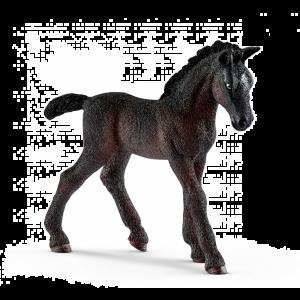Schleich Horse Club Paard Lipizzaner Veulen 13820