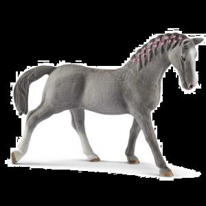 Schleich Horse Club Paard Trakehner Merrie 13888