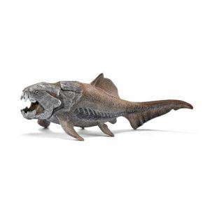 Schleich 14575 Dinosaurus Dunkleosteus