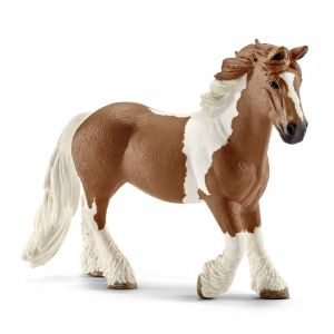 Schleich Farm World Paard Tinker Merrie 13773