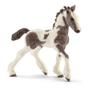 Schleich Farm World Paard Tinker Veulen 13774