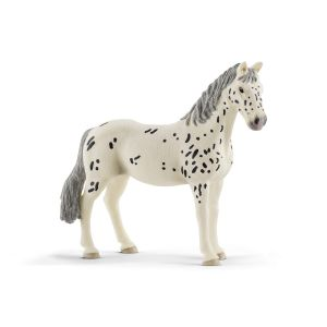 Schleich Horse Club Paard Knabstrupper Merrie 13910