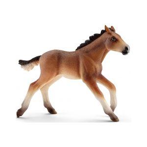 Schleich Horse Club Paard Mustang Veulen 13807